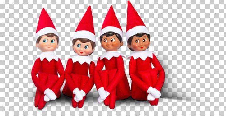 Christmas Elf On The Shelf Clipart.The Elf On The Shelf Christmas Elf Png Clipart Bathroom