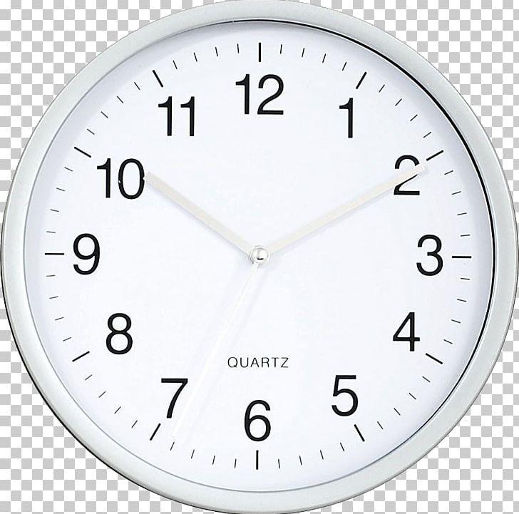 24-hour Clock Time Clock Face Wayfair PNG, Clipart, 24 Hour Clock