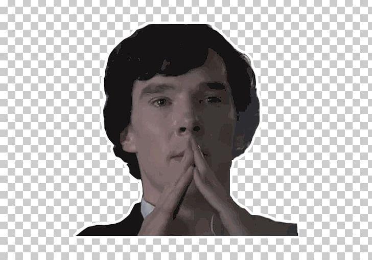 53c1bcbe9c Benedict Cumberbatch Sherlock Holmes Professor Moriarty Dr. John Watson  PNG