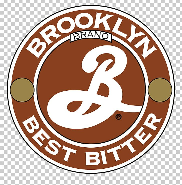Brooklyn Brewery Beer Lager Saison PNG, Clipart,  Free PNG Download