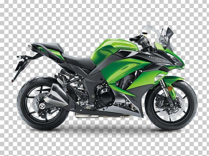 Kawasaki Motorcycles Kawasaki Ninja 400 Kawasaki Ninja 300 PNG