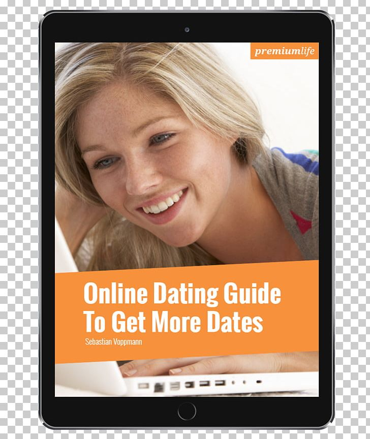 Acceptable dating age difference formula calculator