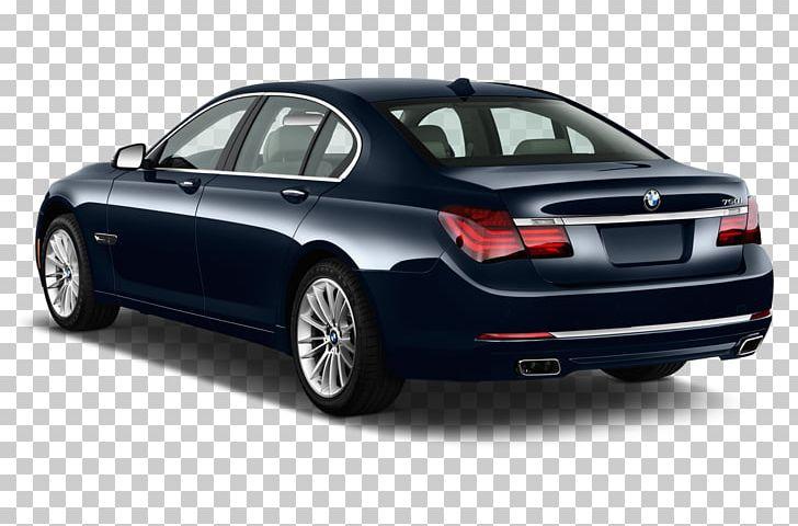 2014 Bmw 7 Series 2015 Bmw 7 Series 2016 Bmw 7 Series Car Png Clipart 2013 Bmw 7 Series 2014 Bmw 7 Series 2015 Bmw 7 Series Bmw 7 Series Car Free Png Download