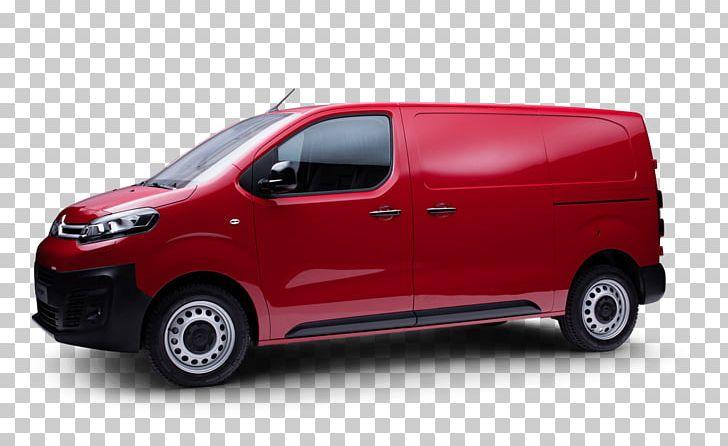 Compact Van Citroën Jumpy Minivan PNG, Clipart, Automotive Design, Automotive Exterior, Brand, Bumper, Car Free PNG Download