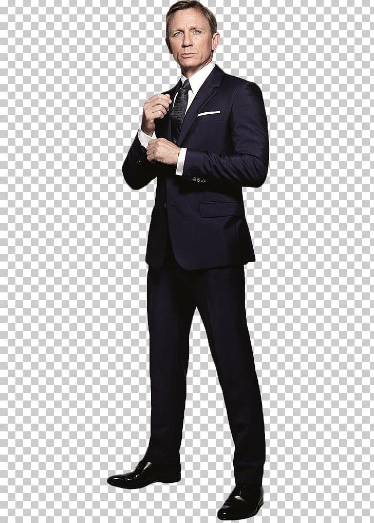 Daniel Craig James Bond Skyfall Eve Moneypenny Png Clipart