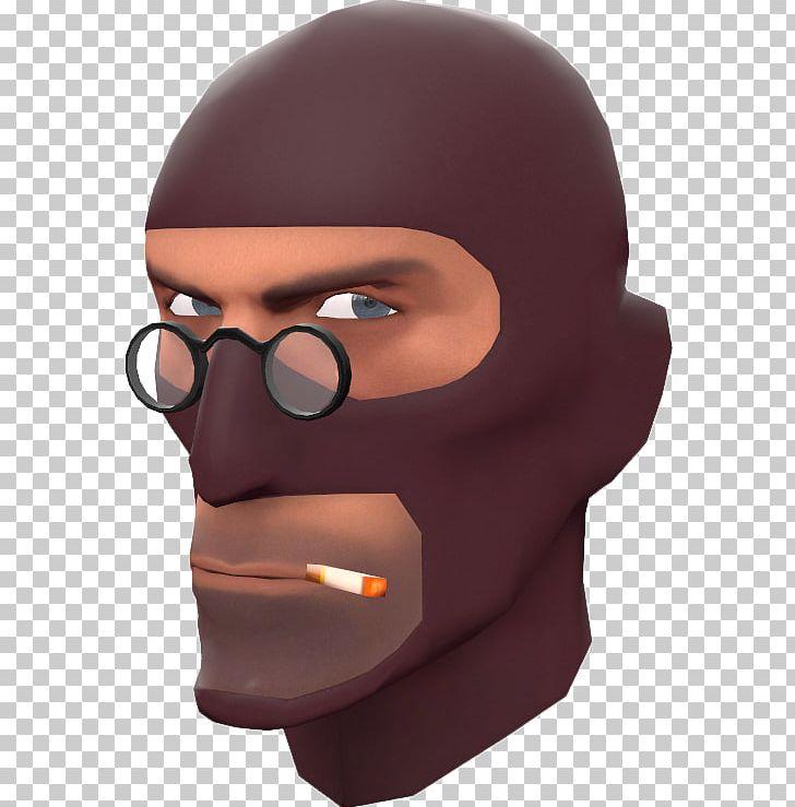 Team Fortress 2 Loadout Garry's Mod Nose Cheek PNG, Clipart, Beard, Cartoon, Cheek, Chin, Eyewear Free PNG Download