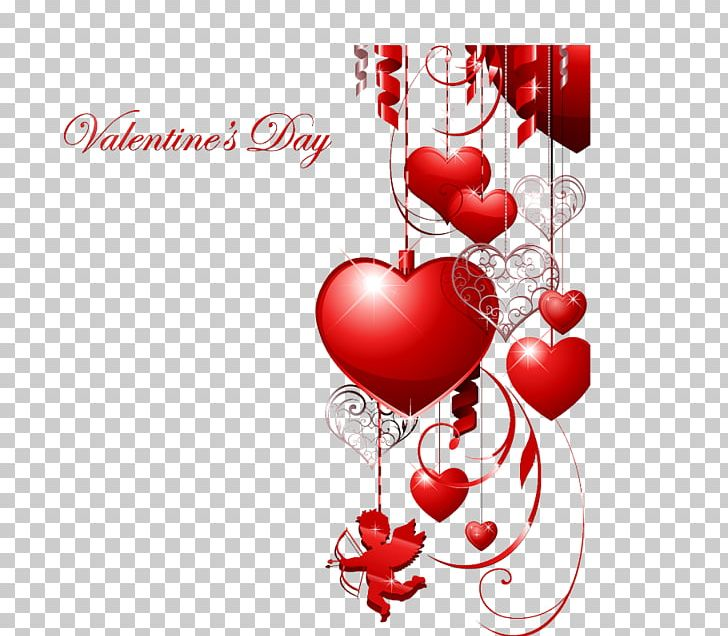 Valentine's Day Heart February 14 PNG, Clipart, Cardmaking, Cherry, Christmas, Clip Art, February 14 Free PNG Download