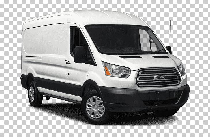 2016 Ford Transit 250 >> 2018 Ford Transit 250 Compact Van Ford Cargo Png Clipart