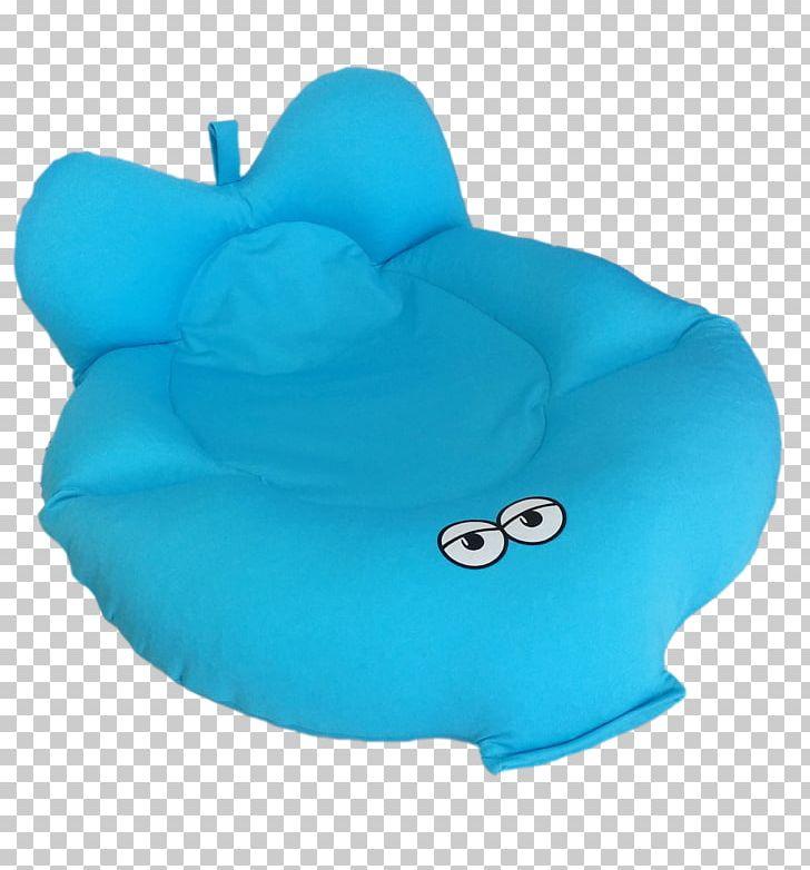 Cool Bathtub Infant Bathing Cushion Child Png Clipart Aqua Creativecarmelina Interior Chair Design Creativecarmelinacom