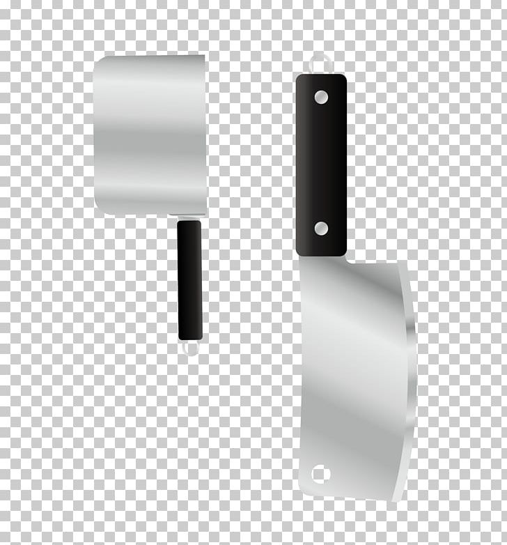 Kitchen Knife Hardware Accessory Euclidean PNG, Clipart, Angle, Broadsword, Chop, Euclidean Vector, Happy Birthday Vector Images Free PNG Download