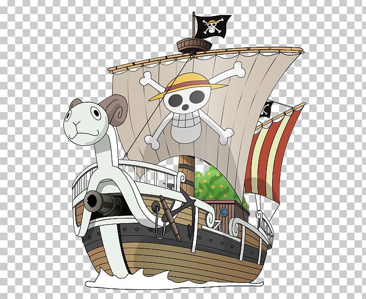 Monkey D. Luffy Nami Trafalgar D. Water Law Usopp One Piece PNG, Clipart, Anime, Caravel, Cartoon, Fandom, Going Merry Free PNG Download