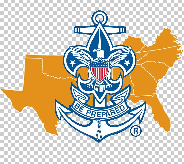 National Capital Area Council Sea Scouting Boy Scouts Of