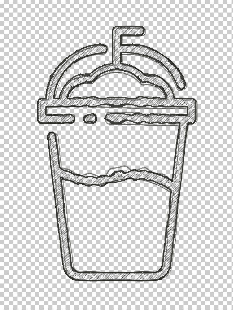 Fast Food Icon Frappe Icon Food And Restaurant Icon PNG, Clipart, Black And White, Car, Cookware And Bakeware, Drawing, Fast Food Icon Free PNG Download