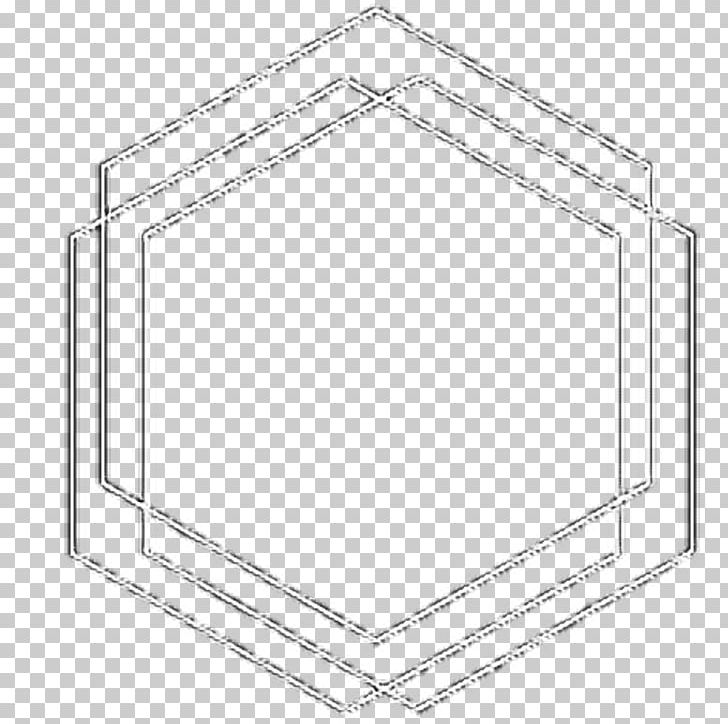 Hexagon Angle Square Hex Map PNG, Clipart, Angle, Black And White