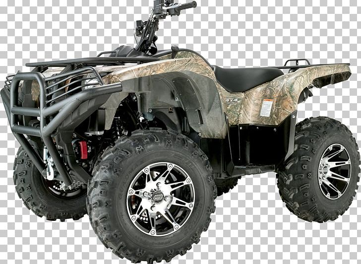 honda scooter all-terrain vehicle motorcycle wiring diagram png, clipart,  allterrain vehicle, arctic cat, automotive exterior,