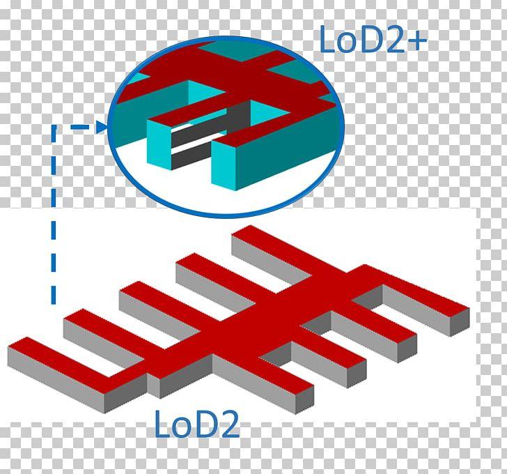 Living Lab Location-based Service Logo Technology Navigation PNG, Clipart, Area, Automotive Navigation System, Brand, Citygml, Diagram Free PNG Download