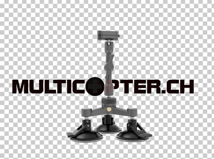 Osmo DJI Car Camera Optical Instrument PNG, Clipart, 4k Resolution, Camera, Camera Accessory, Car, Dji Free PNG Download