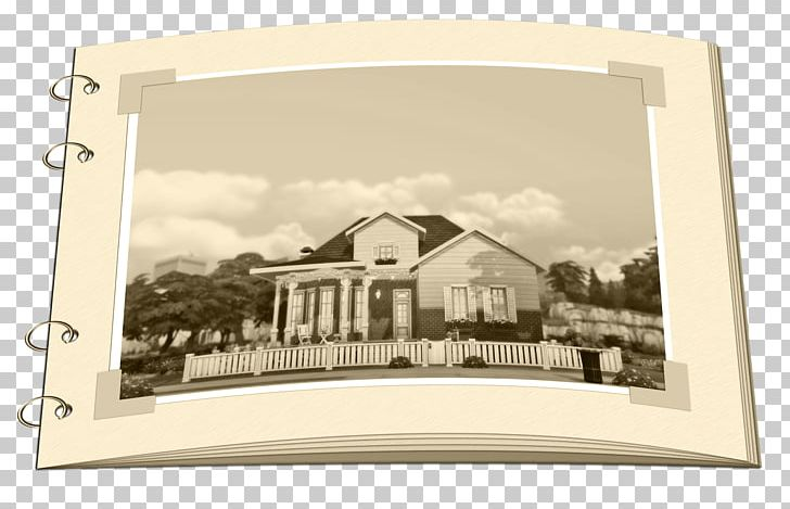 Property Frames Rectangle Brand PNG, Clipart, Arch, Brand, Home, House, Others Free PNG Download