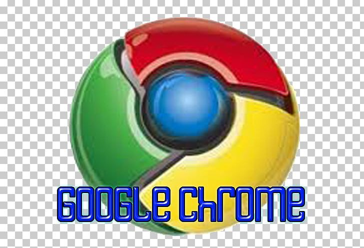 adobe flash player free download for chromebook