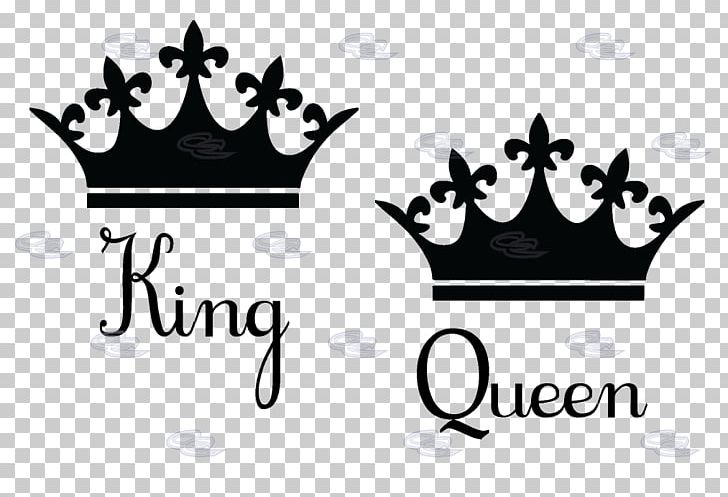 King Crown Of Queen Elizabeth The Queen Mother Queen Regnant PNG, Clipart, Black, Black And White, Brand, Computer Wallpaper, Coroa Real Free PNG Download