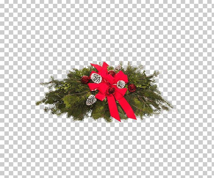 Garden Roses Christmas Ornament Floral Design Cut Flowers Flower Bouquet PNG, Clipart, Artificial Flower, Cemetery, Christmas, Christmas Decoration, Christmas Ornament Free PNG Download