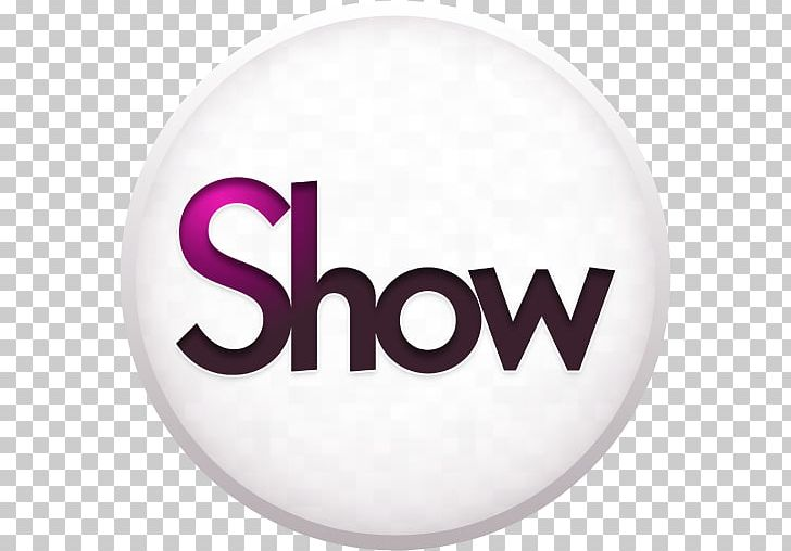 Showbox Android PNG, Clipart, Android, Apa, Apk, Brand, Download Free PNG Download