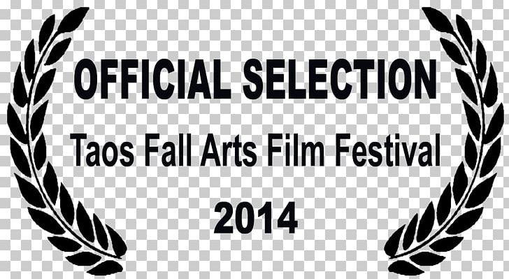 Malibu International Film Festival Orlando Film Festival Short Film PNG, Clipart, 2014 Tribeca Film Festival, Black And White, Brand, Documentary Film, Elliott Gould Free PNG Download
