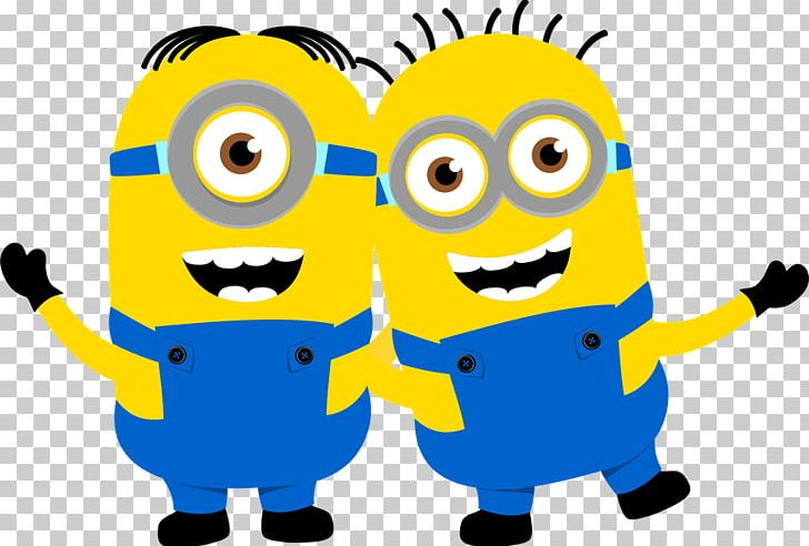 Youtube Stuart The Minion Bob The Minion Minions Png