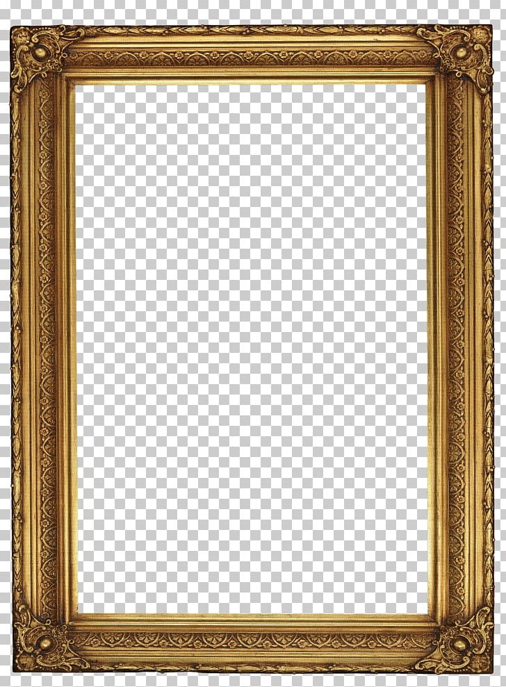 Frames Gold Stock Photography Decorative Arts Ornament PNG, Clipart, Cartesian Coordinate System, Decor, Decorative Arts, Furniture, Gilding Free PNG Download