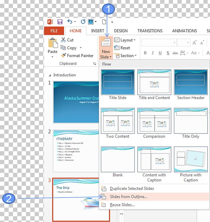 download microsoft powerpoint for windows 8 free