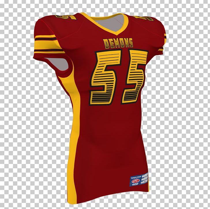 sports shoes 1ea0c e2e6a Sports Fan Jersey T-shirt San Francisco 49ers NFL PNG ...