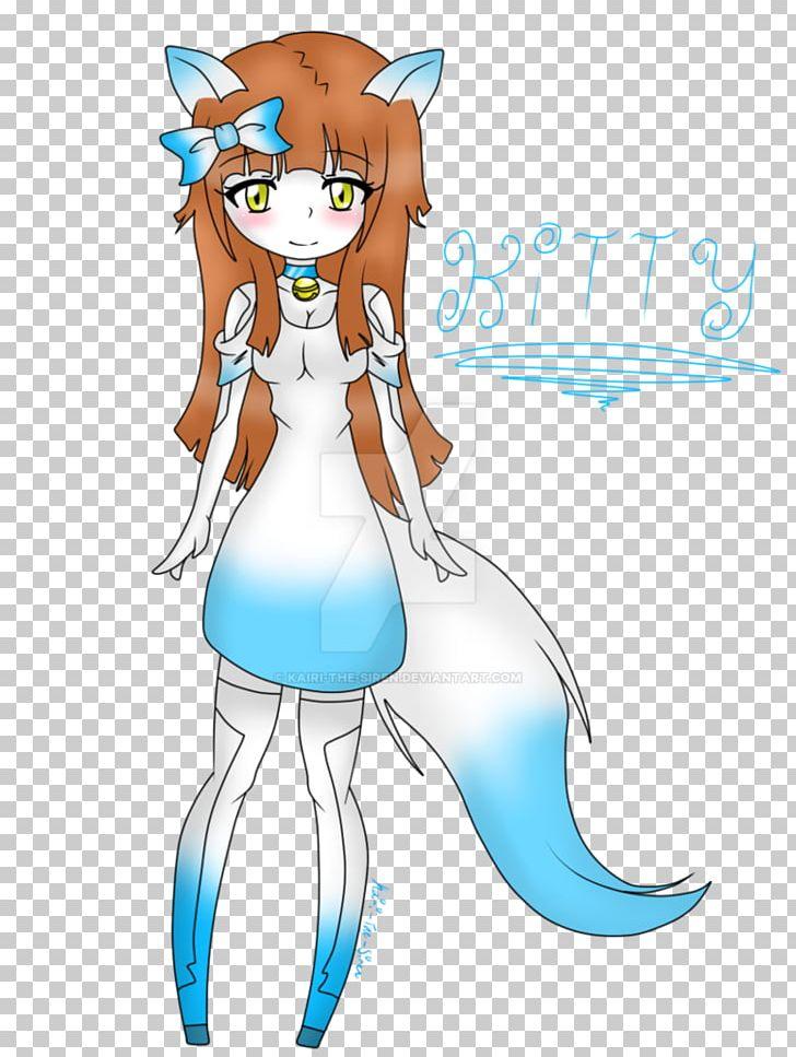 Mammal Mermaid Legendary Creature PNG, Clipart, Anime, Art, Cartoon, Costume Design, Fantasy Free PNG Download