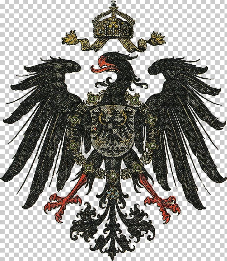 The Kaisers The Fall Of The Third Napoleon Shattered Crowns: The Scapegoats Germany Tradition Und Leben PNG, Clipart, Bird, Bird Of Prey, Coat Of Arms, Eagle, Emperor Free PNG Download
