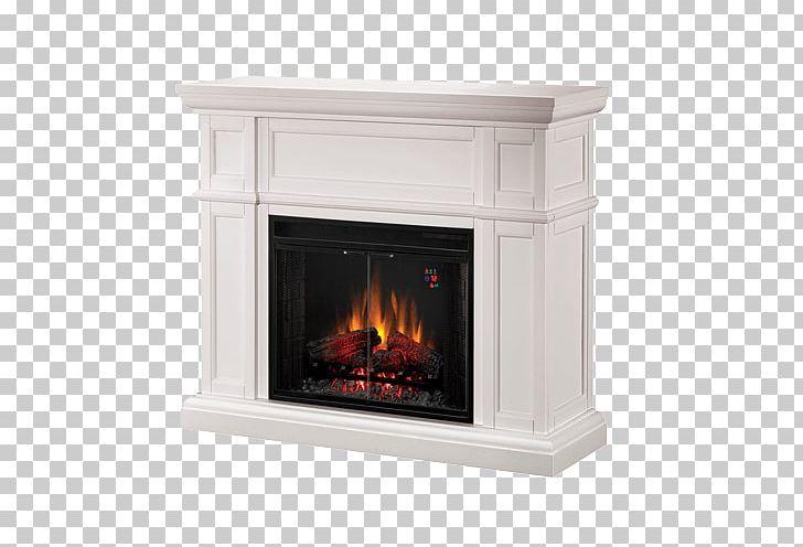 Stupendous Electric Fireplace Fireplace Mantel Fireplace Insert Download Free Architecture Designs Rallybritishbridgeorg