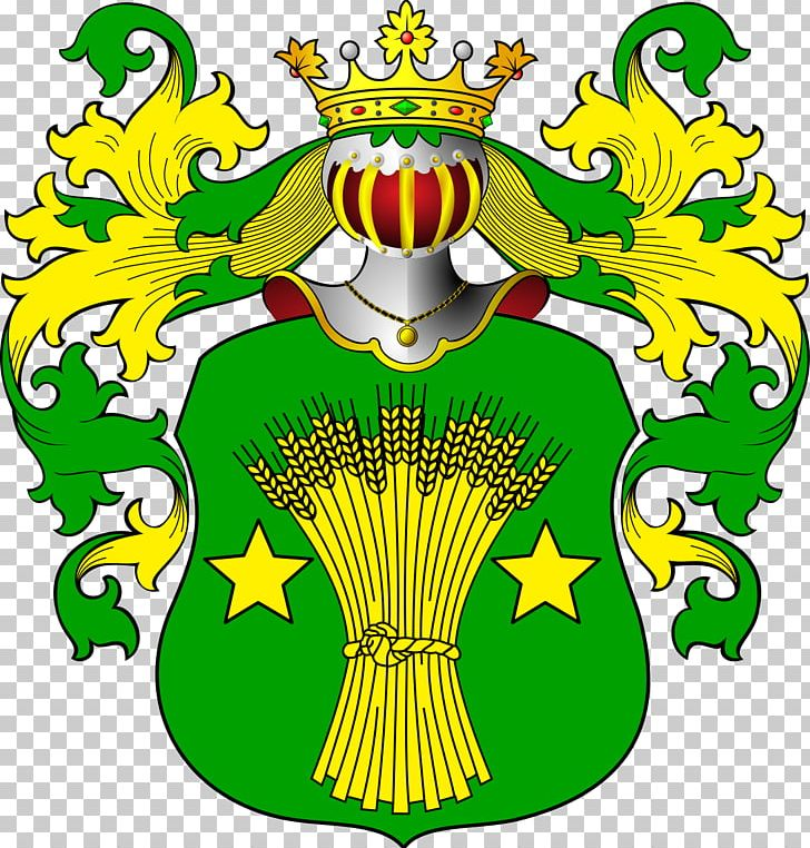 Polish–Lithuanian Commonwealth Szaława Coat Of Arms Polish