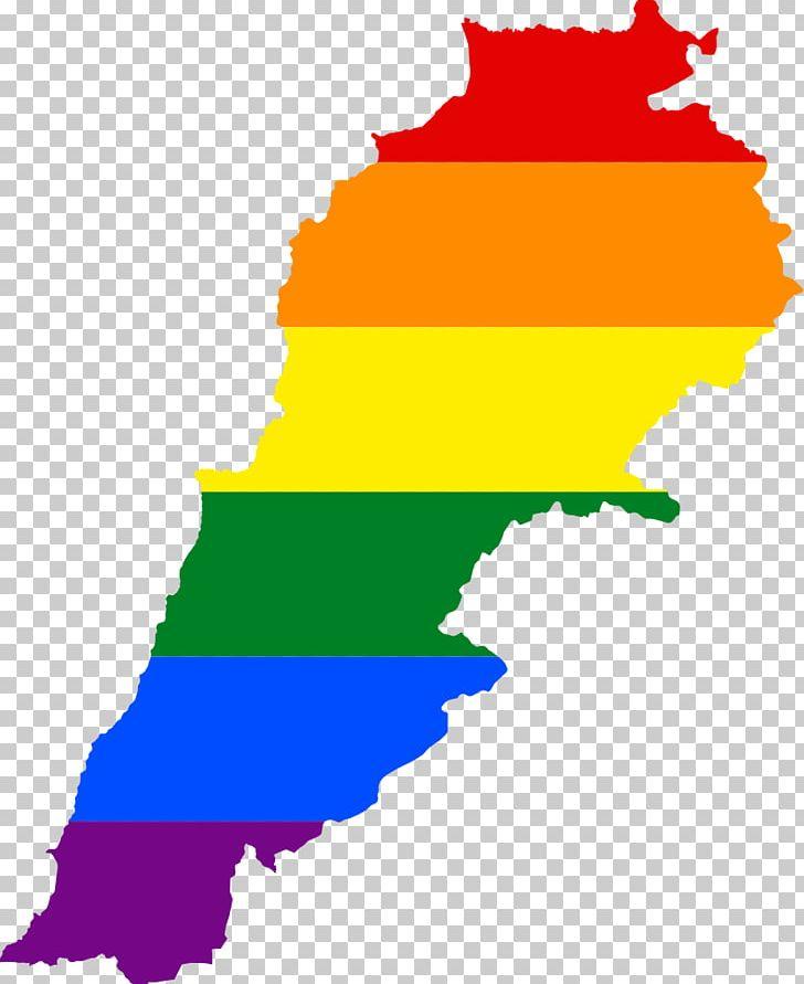 Flag Lebanon World Map PNG Clipart Area Artwork Flag