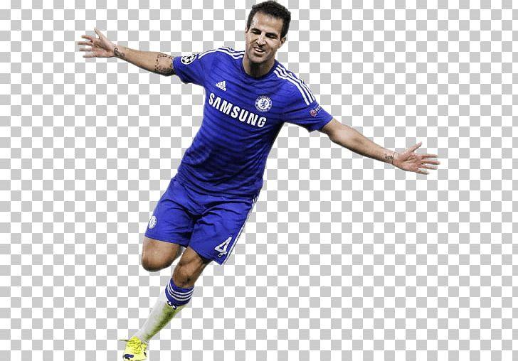 Chelsea F C  Telegram Sticker Football Team Sport PNG