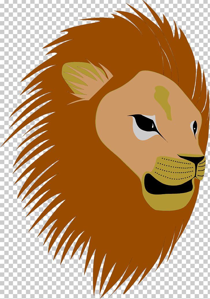 Lionhead Rabbit PNG, Clipart, Art, Bear, Big Cats, Carnivoran, Cartoon Free PNG Download