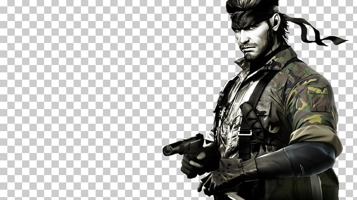 Metal Gear Solid 3 Snake Eater Metal Gear 2 Solid Snake