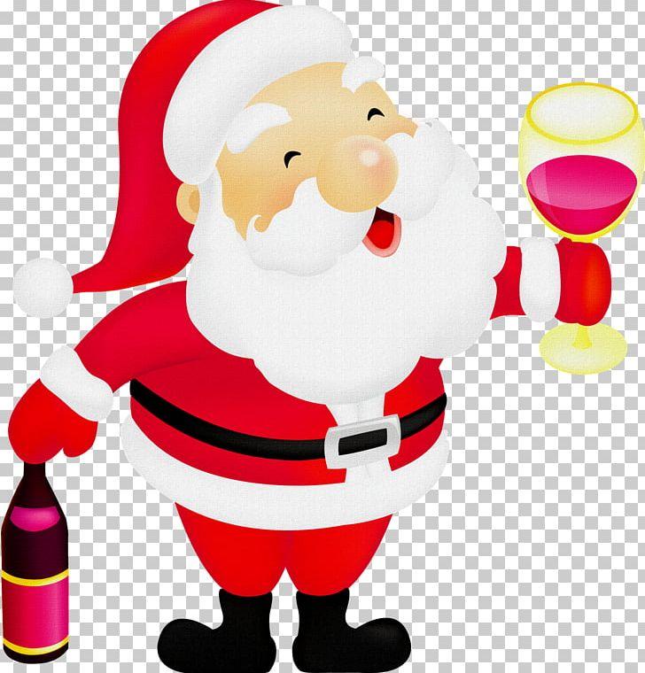 Advent happy. Santa claus christmas png
