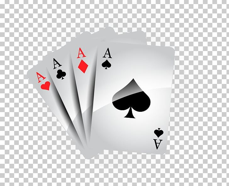 Texas Hold Em Krytoi Texas Holdem Poker Playing Card Card Game Png Clipart Android Card Game