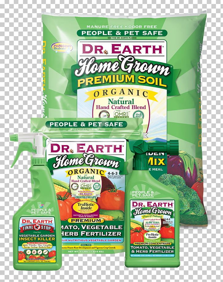 Dr. Earth Pot Of Gold All Purpose Potting Soil Houseplant Flowerpot PNG, Clipart, Brand, Container, Fertilisers, Flowerpot, Food Free PNG Download