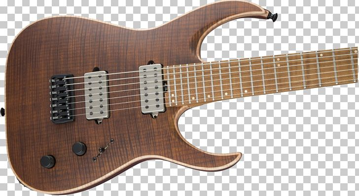 Electric Guitar Bass Guitar Musical Instruments Jackson Guitars PNG, Clipart, Acousticelectric Guitar, Acoustic Guitar, Bass Guitar, Electric , Guitar Accessory Free PNG Download
