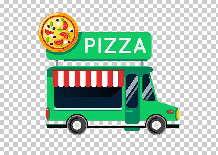Fast Food Car Street Food Food Truck Png Clipart Brand Cars