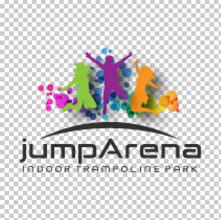 JumpArena Trampoline Park Leeds Jump Arena Luton Jumping PNG, Clipart, Brand, Discounts And Allowances, Galaxy Bowling Center, Graphic Design, Jump Arena Free PNG Download