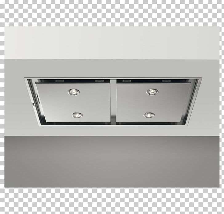 Aeg angled cooker hood reda gas can