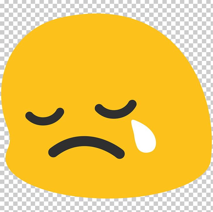 Face With Tears Of Joy Emoji Crying Android Emoticon PNG, Clipart, Android, Blushing, Blushing Emoji, Crying, Emoji Free PNG Download