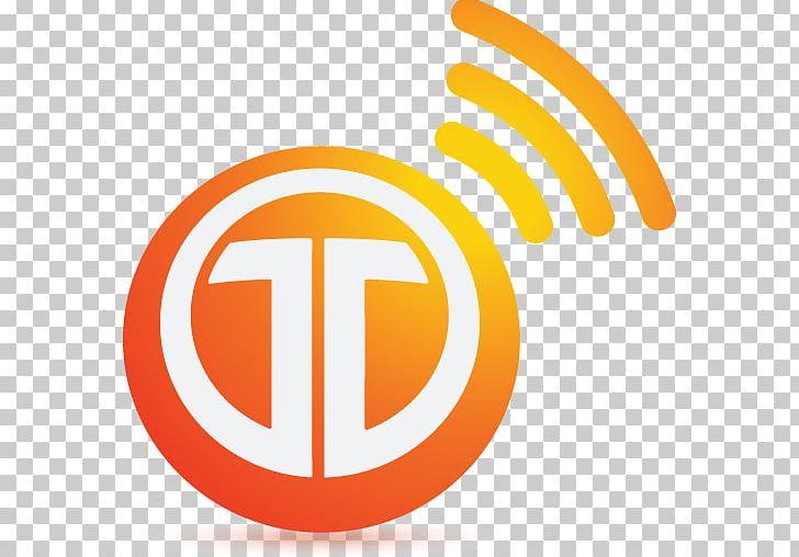 Telemetro Radio Radio Station RPC-TV FM Broadcasting PNG, Clipart