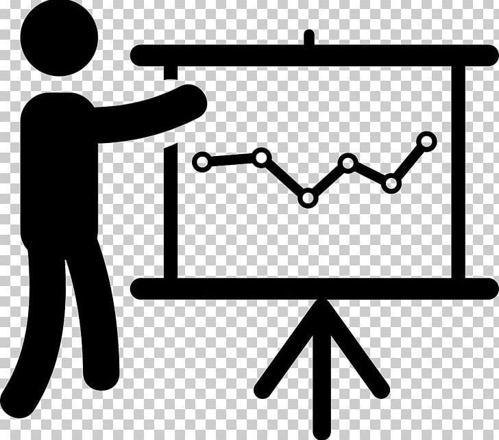 Data Analysis Analytics Computer Icons Presentation PNG
