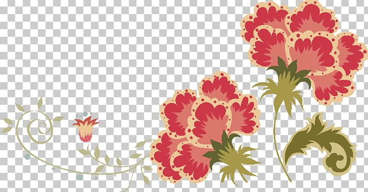 International Women's Day 8 March Holiday Ansichtkaart Photography PNG, Clipart,  Free PNG Download